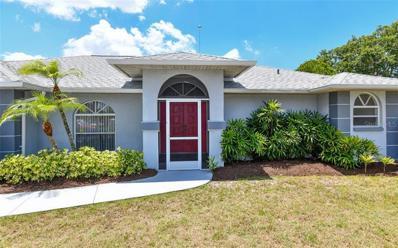 5778 Helen Way, Sarasota, FL 34243 - MLS#: A4437669