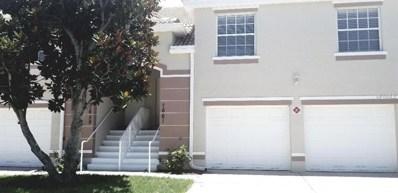 7661 Sweetbay Circle UNIT 0, Bradenton, FL 34203 - MLS#: A4437674