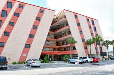 111 50TH Avenue W UNIT 206, St Pete Beach, FL 33706 - #: A4437851