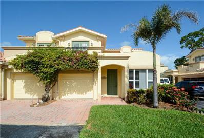 1150 Beachcomber Court UNIT 14, Osprey, FL 34229 - MLS#: A4437931