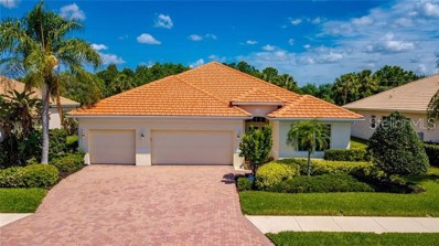 7131 67 Th Terrace E, Bradenton, FL 34203 - MLS#: A4438133