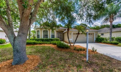 8215 46TH Court E, Sarasota, FL 34243 - MLS#: A4438182