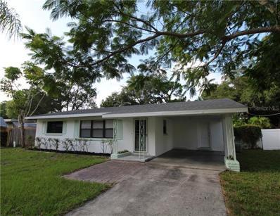 2260 Bougainvillea Street, Sarasota, FL 34239 - MLS#: A4438183