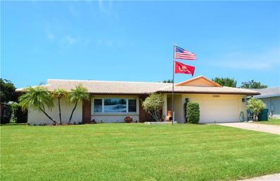 13901 88TH Terrace, Seminole, FL 33776 - MLS#: A4438212