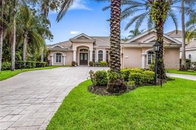6915 Cumberland Terrace, University Park, FL 34201 - #: A4438219