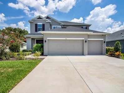796 Rosemary Circle, Bradenton, FL 34212 - MLS#: A4438275