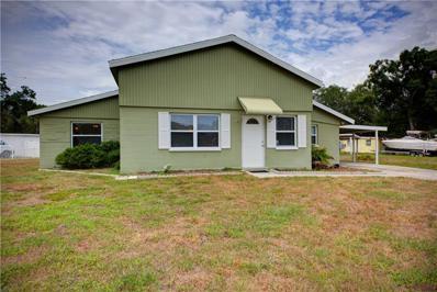 3664 Taro Place, Sarasota, FL 34232 - #: A4438286