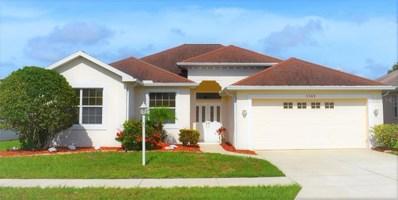 5365 Ashton Manor Drive, Sarasota, FL 34233 - MLS#: A4438331