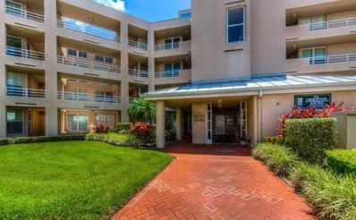 4530 Pinebrook Circle UNIT 407, Bradenton, FL 34209 - MLS#: A4438348