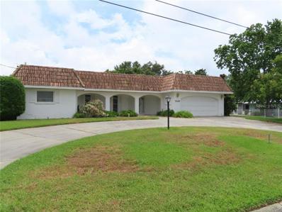 7125 Westmoreland Drive, Sarasota, FL 34243 - #: A4438358