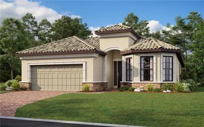 20145 Umbria Hill Drive, Tampa, FL 33647 - MLS#: A4438390