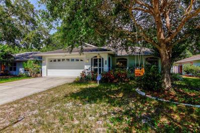 4674 Breezy Pines Boulevard, Sarasota, FL 34232 - #: A4438413