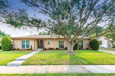 3610 Gatewood Drive, Orlando, FL 32812 - MLS#: A4438445