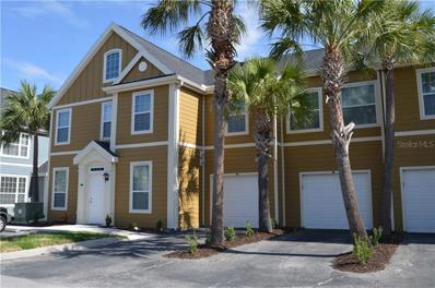 5511 Rosehill Road UNIT 101, Sarasota, FL 34233 - MLS#: A4438472