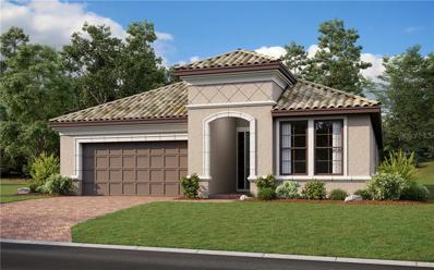 20147 Umbria Hill Drive, Tampa, FL 33647 - MLS#: A4438479