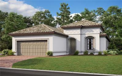 20149 Umbria Hill Drive, Tampa, FL 33647 - MLS#: A4438485