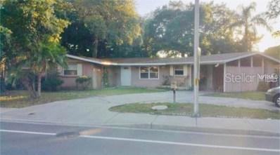 3630 Mcintosh Road, Sarasota, FL 34232 - #: A4438493