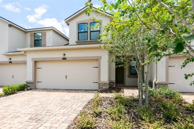 11953 Brookside Drive, Lakewood Ranch, FL 34211 - #: A4438542