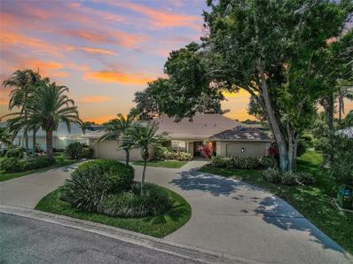 3804 Spyglass Hill Road, Sarasota, FL 34238 - #: A4438828
