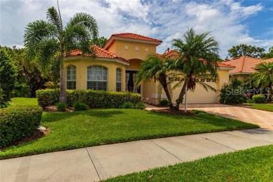 5115 Hanging Moss Lane, Sarasota, FL 34238 - #: A4438843