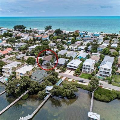 2406 Avenue A, Bradenton Beach, FL 34217 - #: A4438870