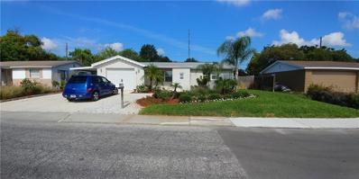 1151 Dartmouth Drive, Holiday, FL 34691 - #: A4438874