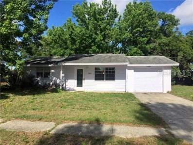 3024 Java Plum Avenue, Sarasota, FL 34232 - #: A4438892