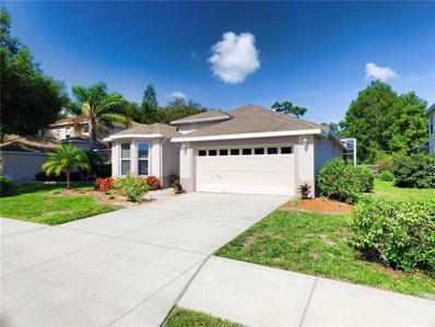 5385 New Covington Drive, Sarasota, FL 34233 - MLS#: A4438986