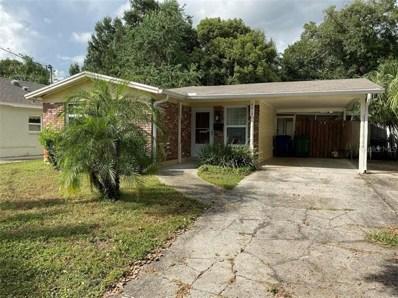 4013 W San Juan Street, Tampa, FL 33629 - MLS#: A4439031