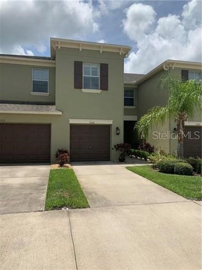 9568 Trumpet Vine Loop, Trinity, FL 34655 - MLS#: A4439067