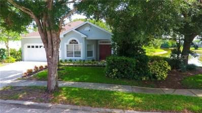 12327 Tall Pines Way, Lakewood Ranch, FL 34202 - #: A4439091