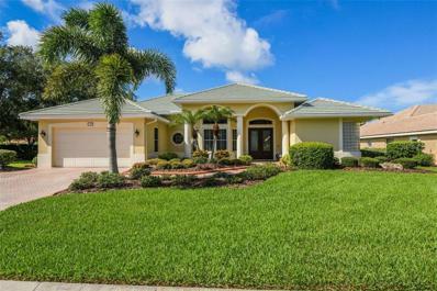 4798 Hanging Moss Lane, Sarasota, FL 34238 - #: A4439254