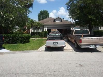 6311 Rose Rush Court, Lakewood Ranch, FL 34202 - #: A4439325