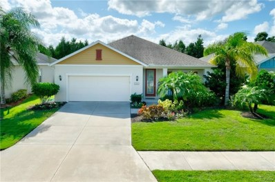 11806 Forest Park Circle, Lakewood Ranch, FL 34211 - #: A4439355