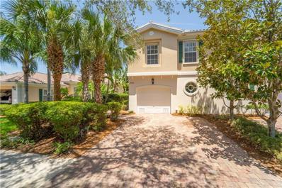 8110 Cardena Lane, Sarasota, FL 34238 - #: A4439420