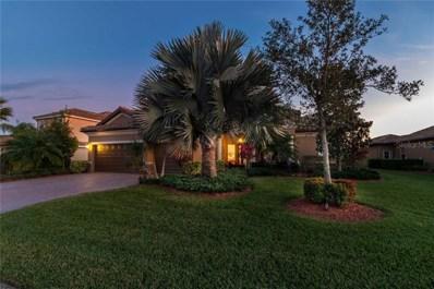7814 Heritage Grand Place, Bradenton, FL 34212 - #: A4439504