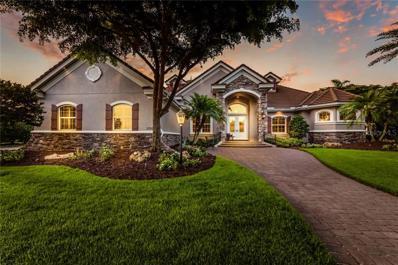 13301 Palmers Creek Terrace, Lakewood Ranch, FL 34202 - #: A4439599