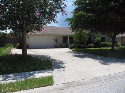 2013 38TH Street W, Bradenton, FL 34205 - #: A4439768