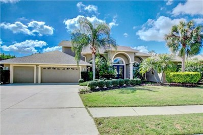 9808 Sweetwater Avenue, Bradenton, FL 34202 - #: A4439780