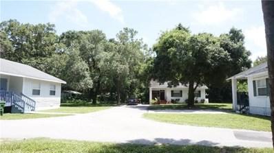 3476 Winton Avenue, Sarasota, FL 34234 - #: A4439875
