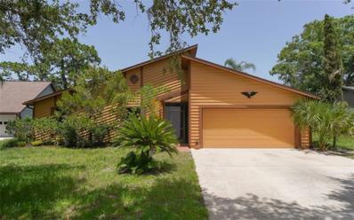 3888 Shady Brook Lane, Sarasota, FL 34243 - #: A4440048