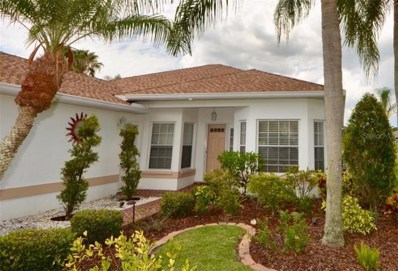 6735 Pleasant Hill Road, Bradenton, FL 34203 - #: A4440084