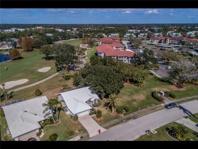 6441 Stone River Road, Bradenton, FL 34203 - MLS#: A4440259