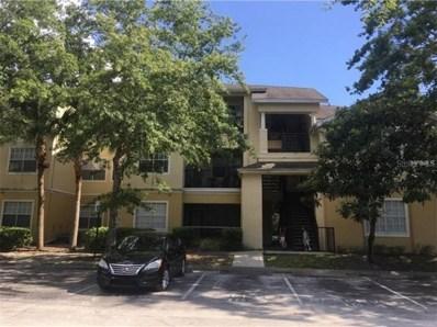 2528 Robert Trent Jones Drive UNIT 1624, Orlando, FL 32835 - MLS#: A4440277