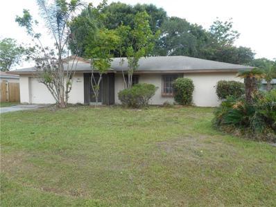 3000 Arch Drive, Sarasota, FL 34232 - #: A4440343