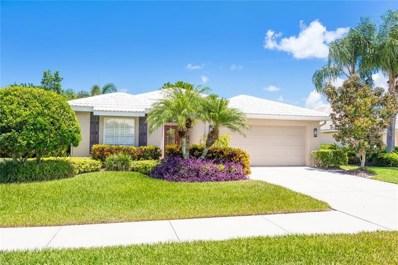5111 Brooksbend Circle, Sarasota, FL 34238 - #: A4440408