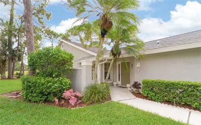 7738 Palm Aire Lane, Sarasota, FL 34243 - MLS#: A4440460