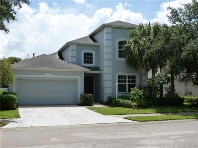 6419 68TH Street E, Bradenton, FL 34203 - #: A4440480