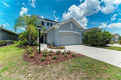 12470 Sagewood Drive, Venice, FL 34293 - MLS#: A4440572