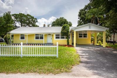 6002 S Main Avenue, Tampa, FL 33611 - #: A4440612